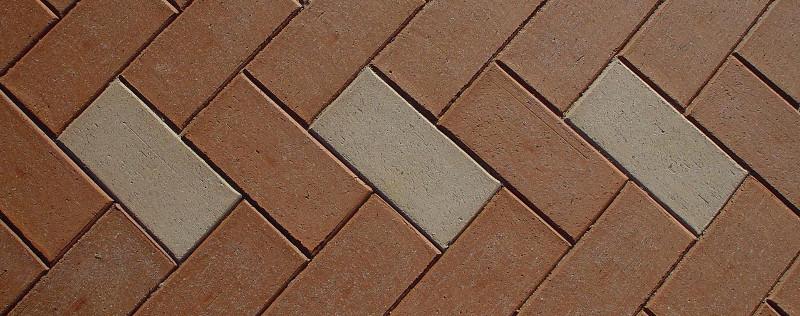Bricks-800