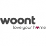 woont-logo